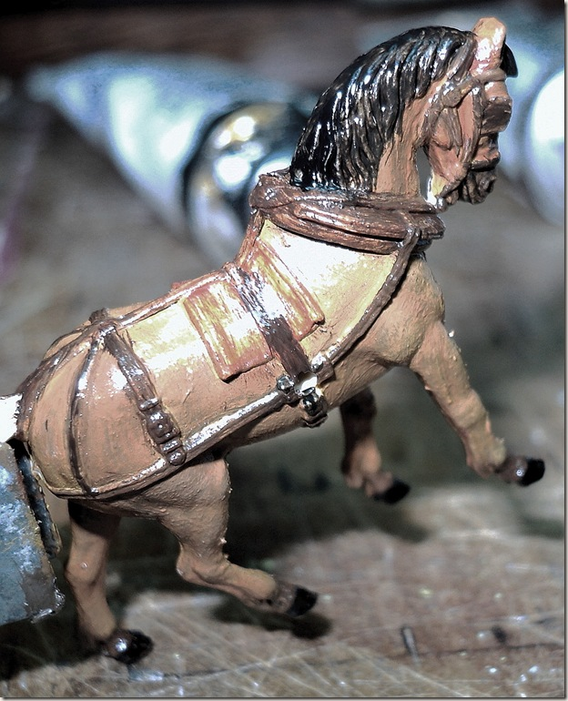 caballo 6 03