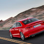 2014_Audi_S3_Sedan_22.jpg