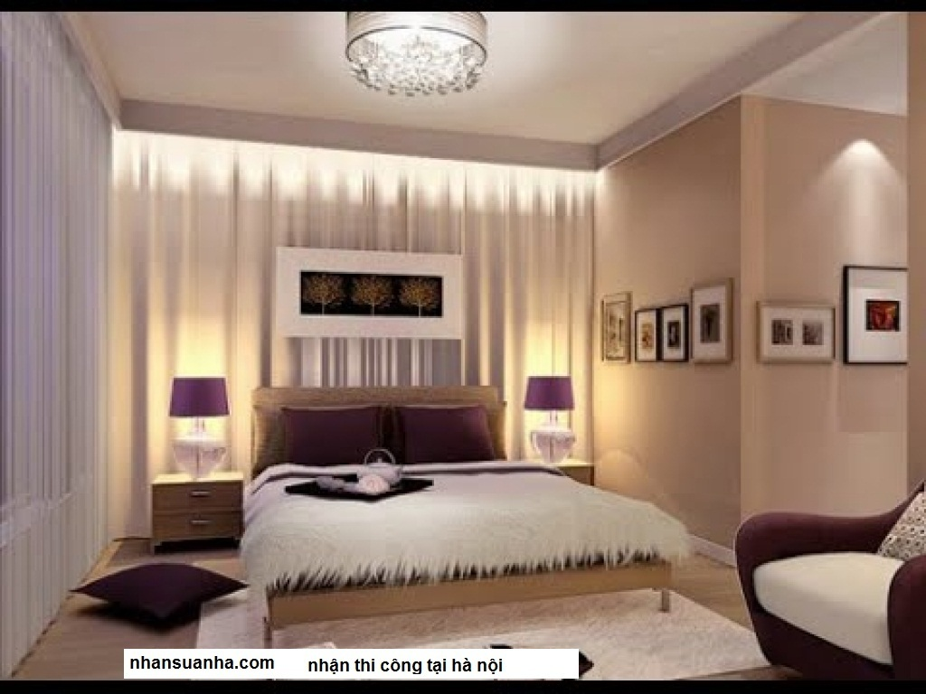 ceiling designs for master bedroom 20 mẫu trần thạch cao ph 242 ng ngủ đẹp 2017 18409