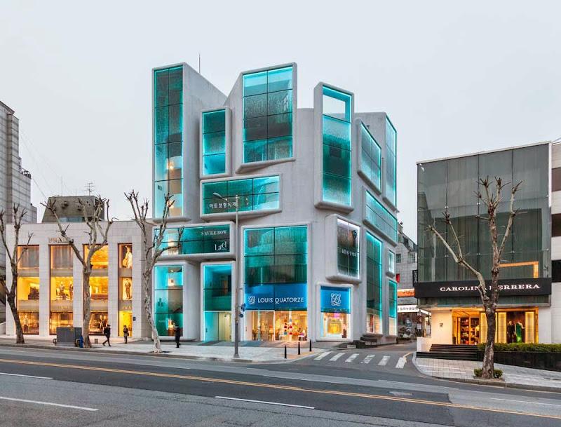 02-chungha-building-mvrdv.jpg