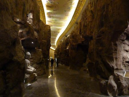 Muzeul Danyang.