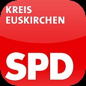 SPD Kreis Euskirchen