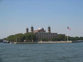 242 - Ellis Island.jpg