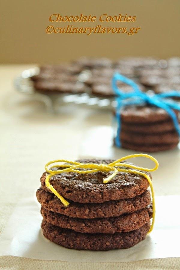 Chocolate Cookies.JPG