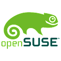News Feed openSUSE Romania icon