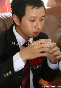 Chong Aik Wedding 285