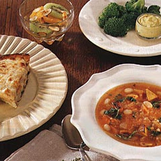 Salmon Potato Casserole Recipes.