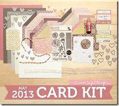 SSS_cardkit_may_final_600