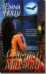 Catching Midnight-BOOKMOOCH