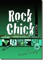 Rock-Chick-Rescue-242