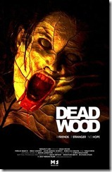 Dead_Wood_theatrical_poster