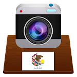 Chicago and Illinois Cameras 5.9.7 Apk