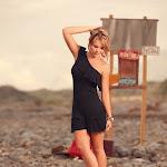 Fotos Melissa Giraldo Modelando Trajes De Baño Phax Swimwear Foto 154
