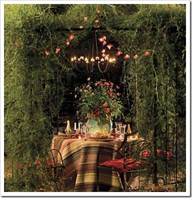 cypress-gazebo-m