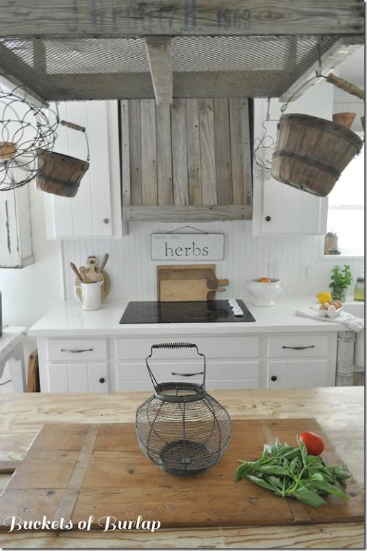 Summer Kitchen 10
