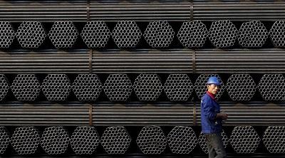 sắt thép xây dựng tại quận Tân Phú