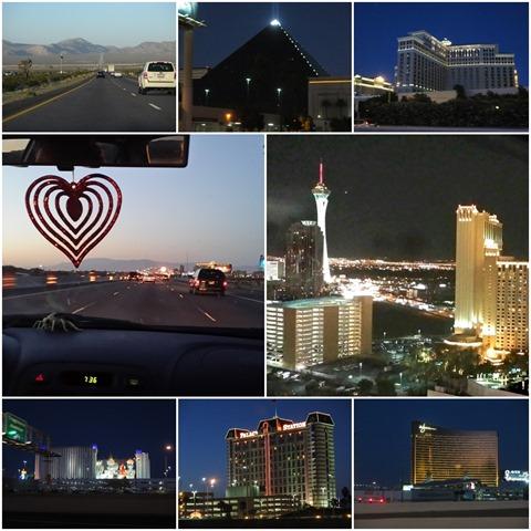 Vegas - 003