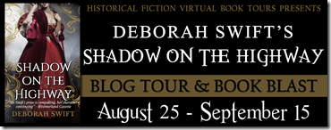 03_Shadow on the Highway_Blog Tour Banner_FINAL