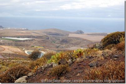 6479 Montaña de Amagro