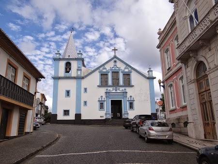 16. Biserica obisniuita.JPG