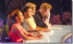 X_Factor_Judges_at_2012_auditions
