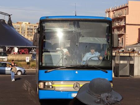 01. Autobuz Catania - Taormina.JPG