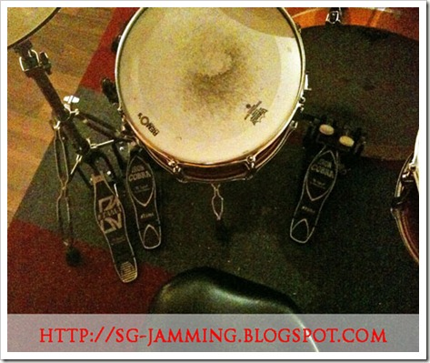 la-drums-2-t