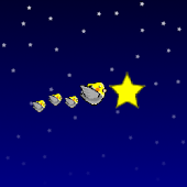Star Glider