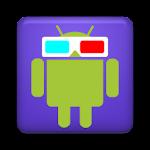 3D Camera - Make It 3D Free Apk