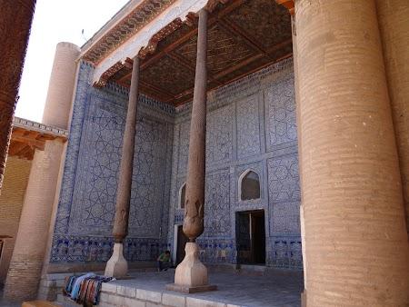 19. Moscheea din Ark.JPG