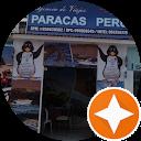 Paracas Peru SRL.