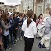 IIBonp_e_IIC_a_Firenze_23-24-4-2012_005.jpg