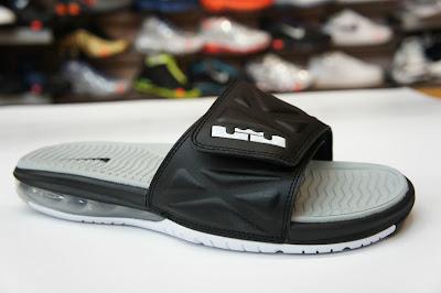 430647afa6618 flip flops