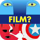 Tebak Film icon