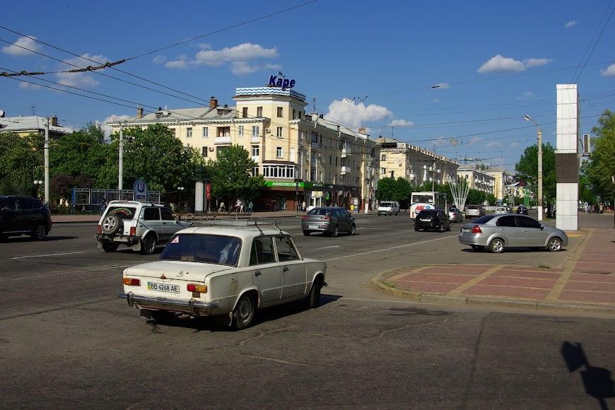 lugansk-0025.JPG