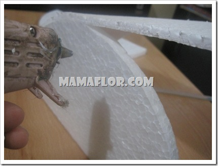 mamaflor-1023