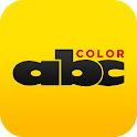 ABC Color icon