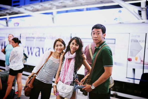 Bangkok_090.jpg