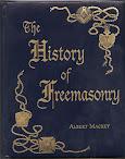 History Of Freemasonry Vol I Prehistoric Masonry