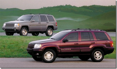 grand-cherokee-oldnew