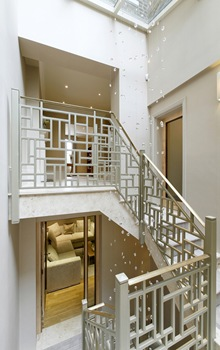diseño-escaleras-arquitectura-moderna