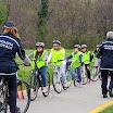 Biciclettata_Torbole_2014_24.jpg