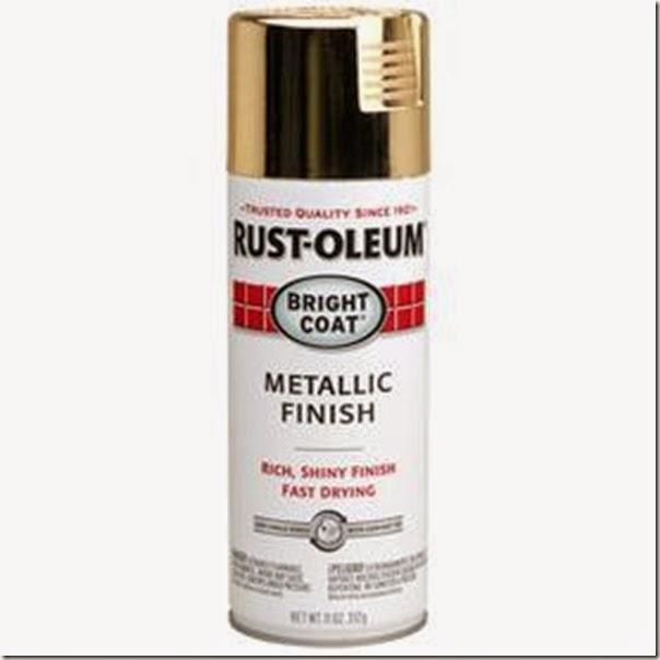 Rustoleum-Gold-Paint