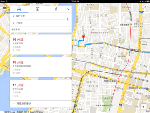 google maps 20 ipad-02