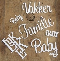 papirdesign-baby-ord-chipboard_30_2012-04-24-16-51-38