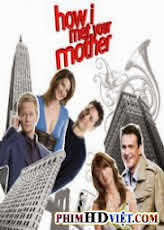 How I Met Your Mother  Season 2