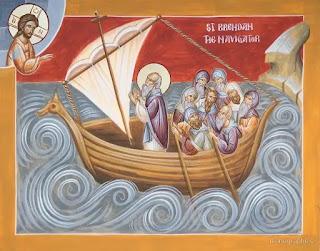 Gần đây người ta đã chứng minh được rằng: thánh Brenda mới chính là người đã khám phá ra Bắc Mỹ trong các cuộc du hành, truyền giáo của người.