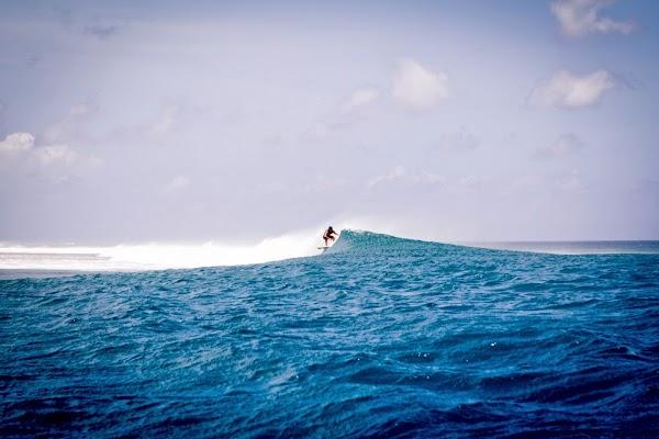 Polinesia-Francesa-low-cost-consejos-curiosidades-unaideaunviaje-16.jpg
