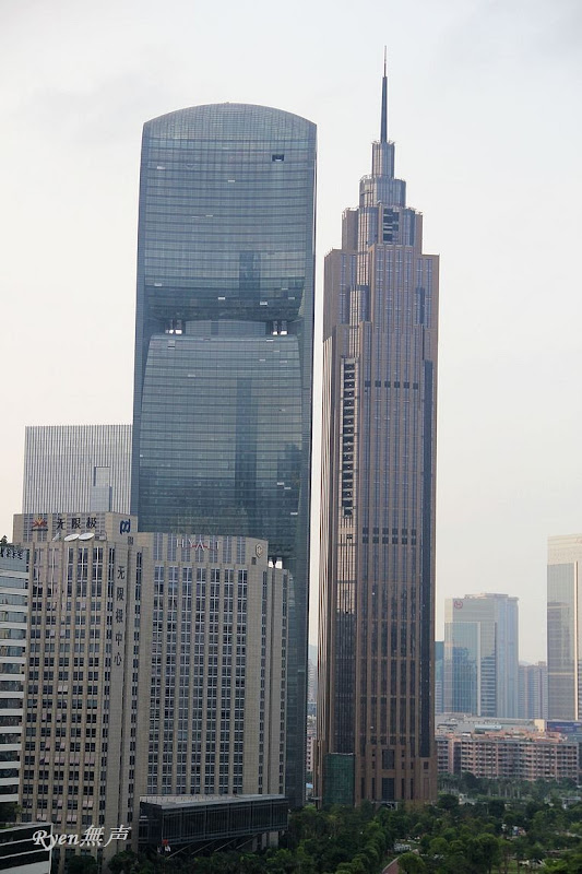 pearl-river-tower-1