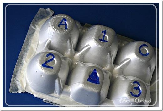 eggcartonsmash